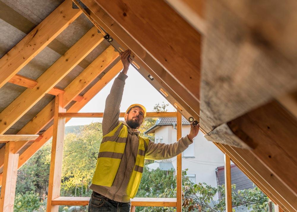 Acheter une maison neuve ou rénover : avantages et inconvénients