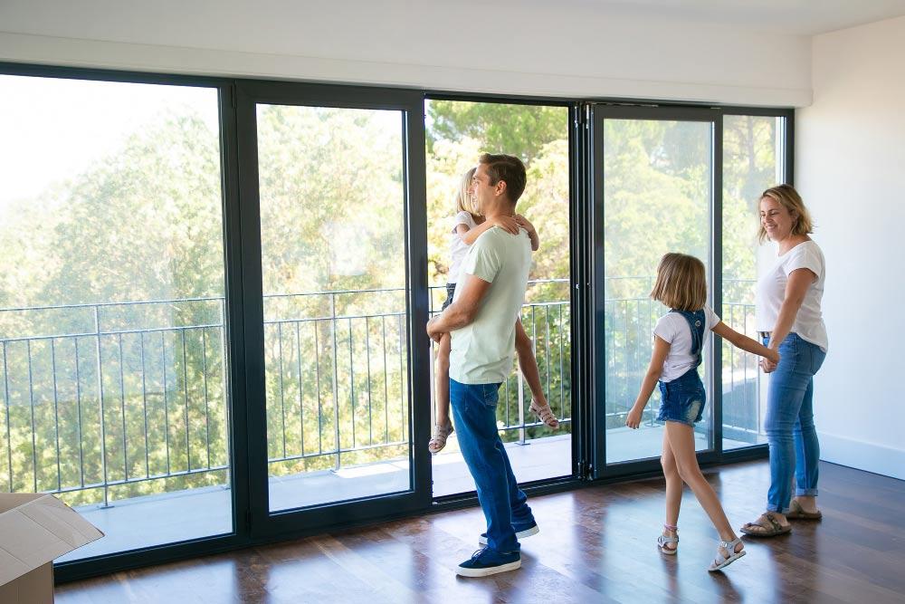 Vente immobilière : les erreurs à ne pas commettre pour impressionner un acheteur