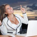 Les banques en ligne : avantages