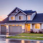 Pourquoi faut-il rénover sa maison ?
